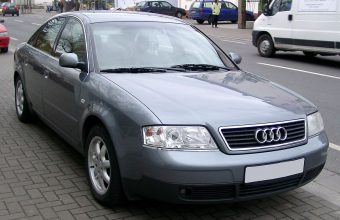 Audi A6 C5 used car parts for sale Liverpool. Scrap my car Liverpool