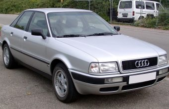 AUDI 80 B4 used car parts for sale Liverpool. Scrap my car Liverpool
