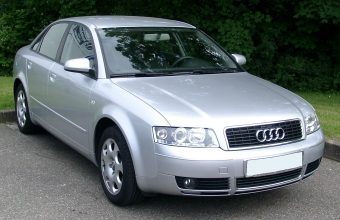 Audi A4 B6 used car parts for sale Liverpool. Scrap my car Liverpool