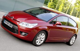 Citroen C4 used car parts for sale Liverpool. Scrap my car Liverpool