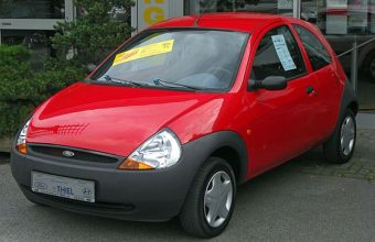 Ford KA Mk1 used car parts for sale Liverpool. Scrap my car Liverpool