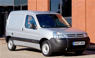 Citroen Berlingo used car parts for sale Liverpool. Scrap my car Liverpool