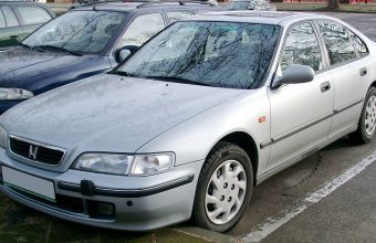 Honda Accord Mk6 used car parts for sale Liverpool. Scrap my car Liverpool