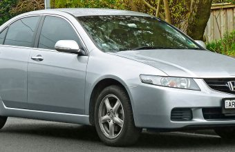 Honda Accord Mk7 used car parts for sale. 1000's of parts available in excellent condition at an excellent price. Visit us online, over the phone or in store.