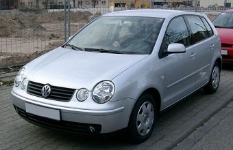 Volkswagen Polo Mk4 used car parts for sale Liverpool. Scrap my car Liverpool