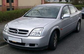 vauxhall Vectra C used car parts for sale Liverpool. Scrap my car Liverpool