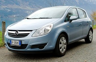 Vauxhall Corsa D used car parts for sale Liverpool. Scrap my car Liverpool