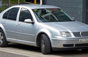 Volkswagen Bora Mk1 used car parts for sale Liverpool. Scrap my car Liverpool