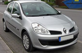 Renault Clio Mk3 used car parts for sale Liverpool. Scrap my car Liverpool