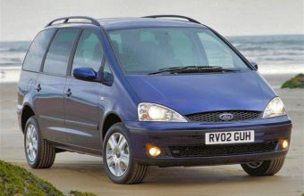 Ford Galaxy Mk2 used car parts for sale Liverpool. Scrap my car Liverpool