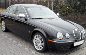 Jaguar S-type used car parts for sale Liverpool. Scrap my car Liverpool
