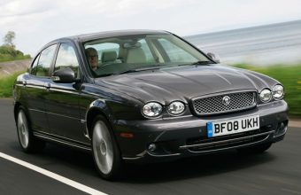 Jaguar X-Type used car parts for sale Liverpool. Scrap my car Liverpool