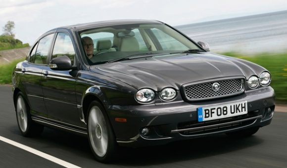 Used Car Parts For Sale >> Jaguar X Type Used Car Parts For Sale In Liverpool Knowsley Car