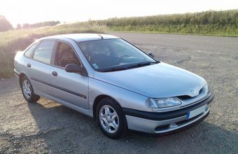 Renault Laguna Mk1 used car parts for sale Liverpool. Scrap my car Liverpool