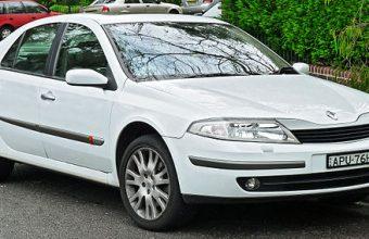Renault Laguna Mk2 used car parts for sale Liverpool. Scrap my car Liverpool