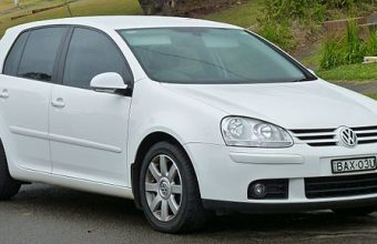 Volkswagen Golf Mk5 used car parts for sale Liverpool. Scrap my car Liverpool
