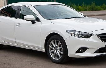 Mazda 6 used car parts for sale Liverpool. Scrap my car Liverpool