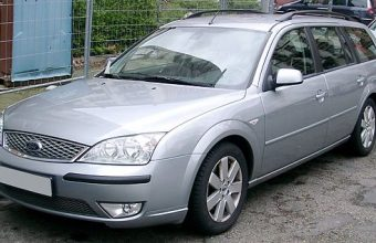 Ford Mondeo Mk2 used car parts for sale Liverpool. Scrap my car Liverpool