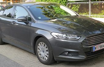 Ford Mondeo Mk4 used car parts for sale Liverpool. Scrap my car Liverpool