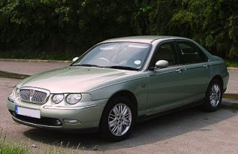 Rover 75 used car parts for sale Liverpool. Scrap my car Liverpool