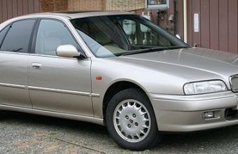 Rover 600 used car parts for sale Liverpool. Scrap my car Liverpool