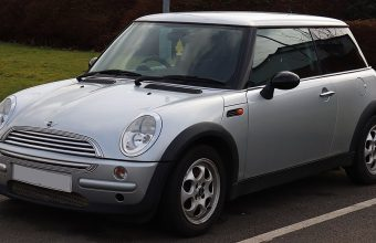 Mini Cooper R50 used car parts for sale Liverpool. Scrap my car Liverpool